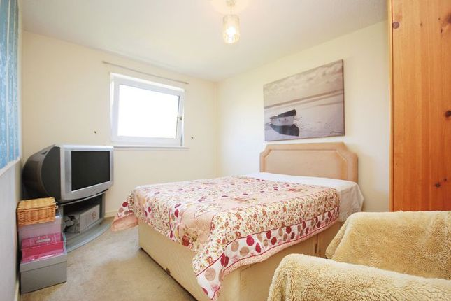 Bedroom 2 of Don Drive, Craigshill, Livingston EH54