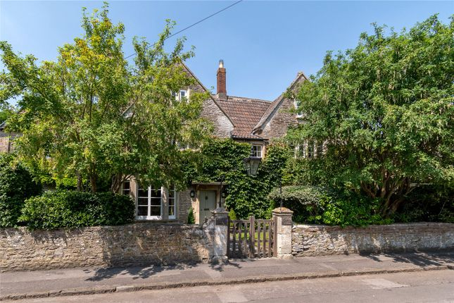 Thumbnail Property for sale in Goose Street, Beckington, Frome