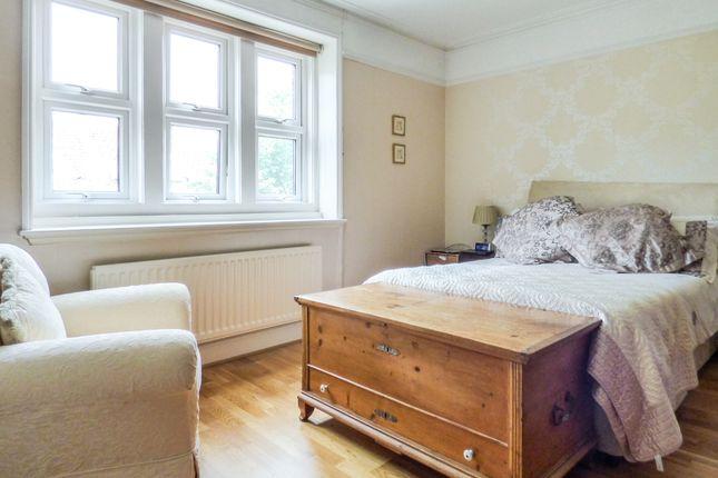 Main Bedroom of Rockliffe Road, Bathwick, Bath BA2
