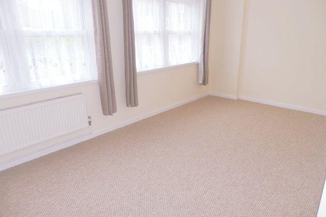 Bedroom 1 of Market Street, Harwich CO12