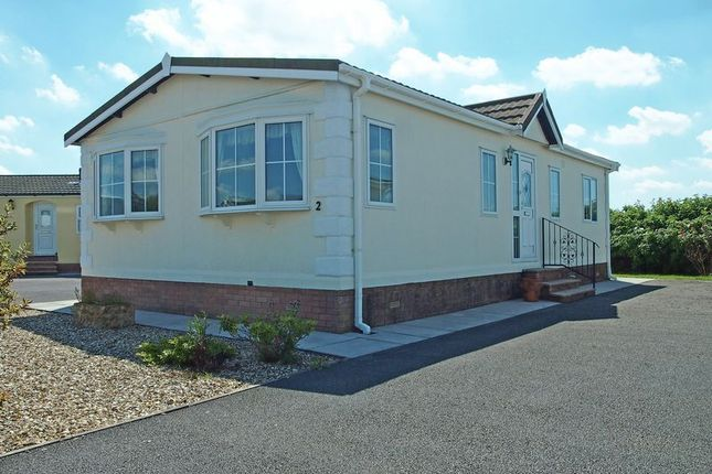 Thumbnail Detached house for sale in Oxcliffe Road, Heaton With Oxcliffe, Morecambe