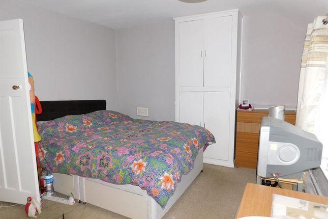 Bedroom 1B of Wainfleet Road, Thorpe St. Peter, Skegness PE24