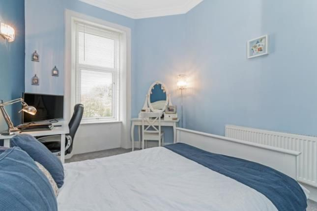Bedroom 2 of Stonelaw Road, Burnside, Glasgow, South Lanarkshire G73