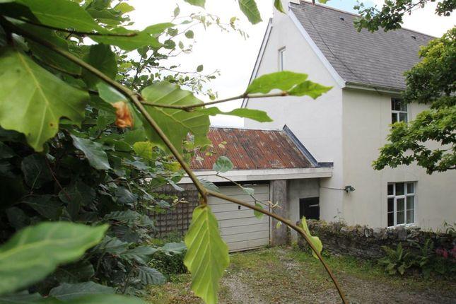 Thumbnail Property to rent in Harrowbeer Lane, Yelverton