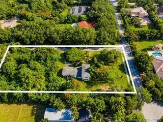 <Alttext/> of 7900 Sw 157th St, Palmetto Bay, Florida, United States Of America