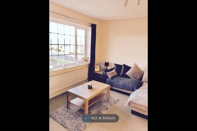 Thumbnail Flat to rent in Avens Way, Ingleby Barwick, Stockton-On-Tees