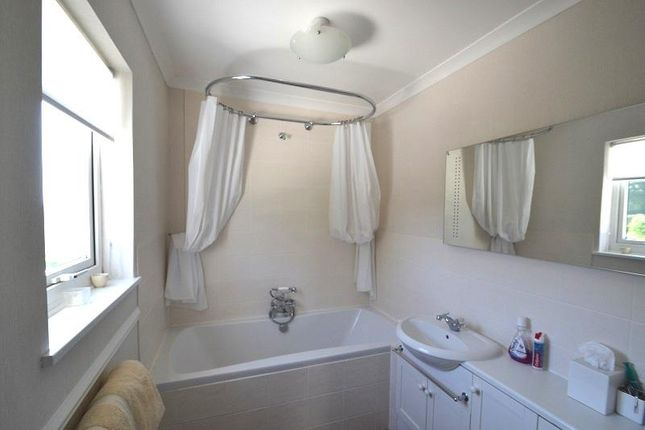 Bathroom of Whiteley Lane, Buckland, Buntingford SG9