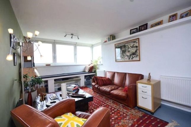 Flat for sale in Westbourne Park Road, London