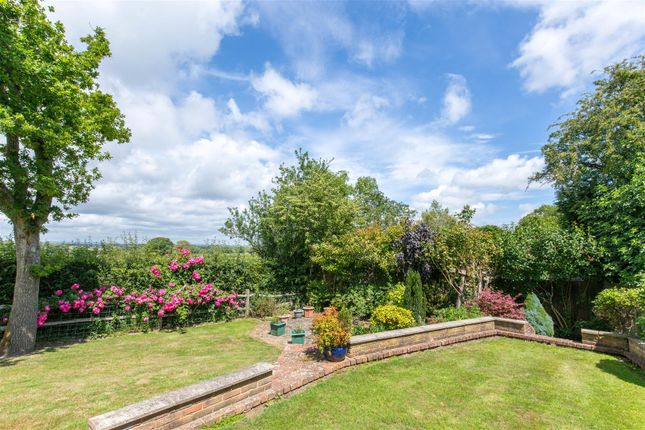 2 Broomfields20 of Broomfields, South Chailey, Lewes BN8