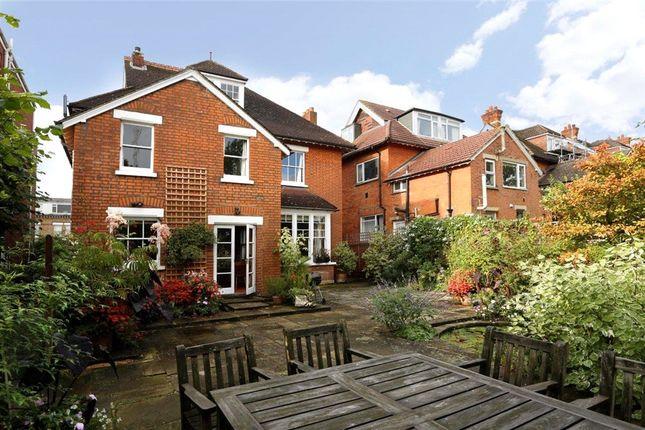 7 Bedroom Detached House For Sale 42930542 Primelocation