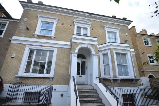 1 bed flat to rent in 220 High Street, Balham
