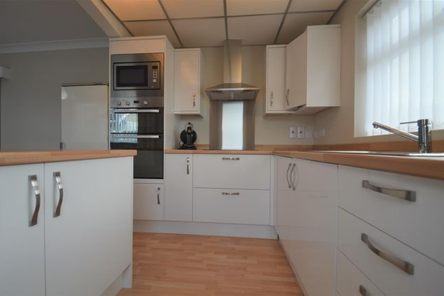 Thumbnail Property to rent in Verona Gardens, Gravesend