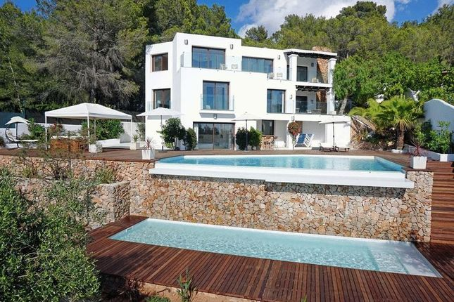 Thumbnail Villa for sale in San Antonio Bay, Ibiza, Balearic Islands