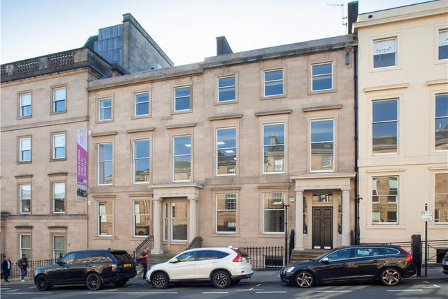 Thumbnail Office to let in 241/243 West George Street, Scotland, Glasgow, Lanarkshire