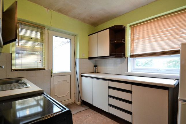Photo 8 of Normanby Street, Swinton, Manchester M27