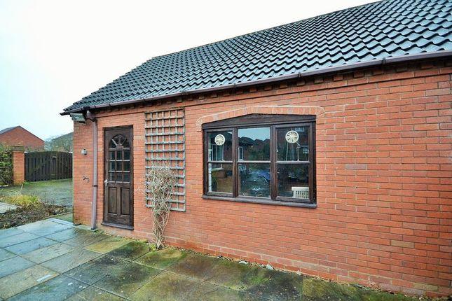 Rent Property In Tenbury