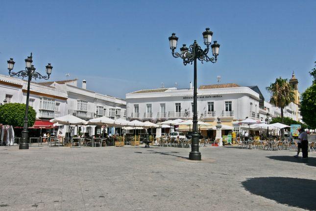 Thumbnail Apartment for sale in Plaza De Espana, Medina-Sidonia, Cádiz, Andalusia, Spain