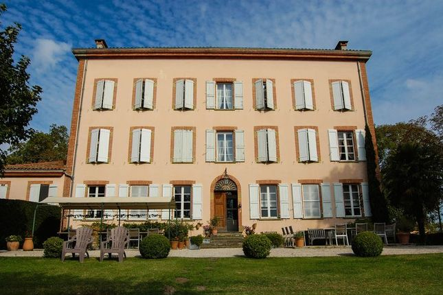 Thumbnail Property for sale in Pamiers, Ariege, France