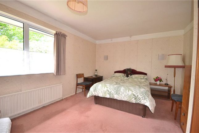 Bedroom 1 of Chapel Road, Rowledge, Farnham GU10