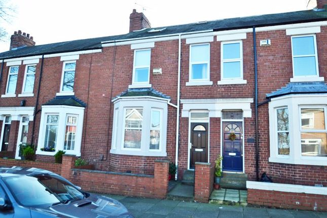 Photo 5 of Queen Alexandra Road West, North Shields NE29