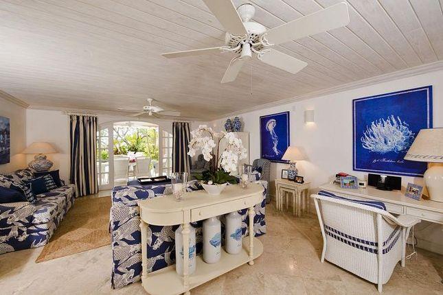 Property for sale in Port St. Charles, Port St Charles, Saint Peter, Barbados