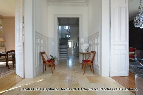 Thumbnail Property for sale in Champagne-Ardenne, Aube, Palis