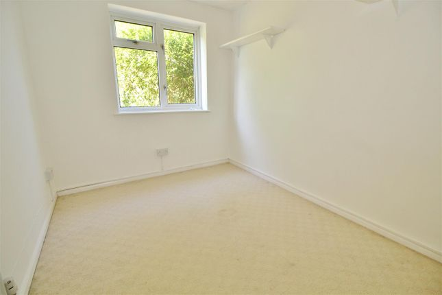 Bedroom 3 of Highland Drive, Oakley, Basingstoke RG23