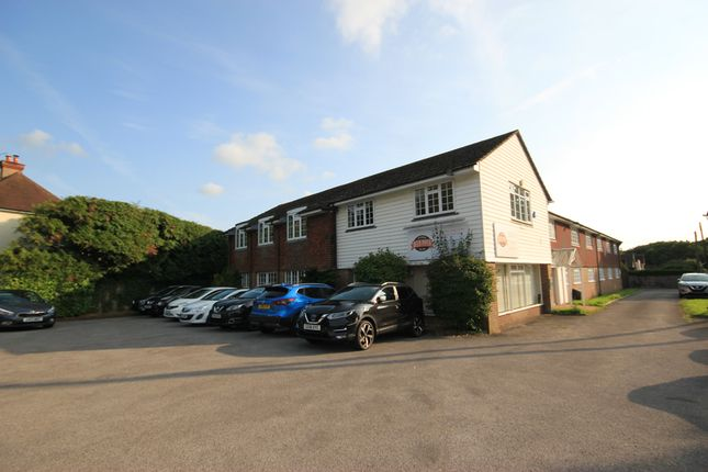 Thumbnail Light industrial to let in Wivelsfield Green, Haywards Heath