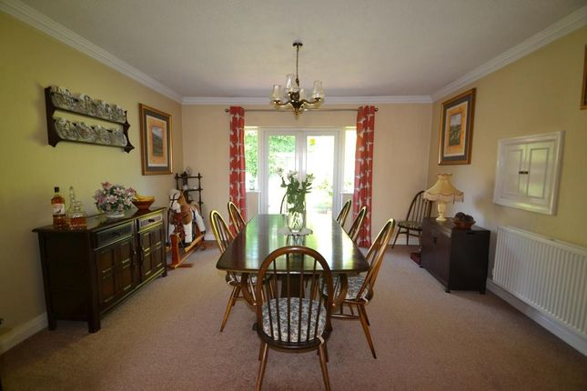 Photo 11 of Hayling Rise, High Salvington, West Sussex BN13