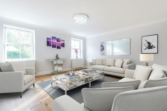 Thumbnail Flat for sale in Peppard Road, Sonning Common