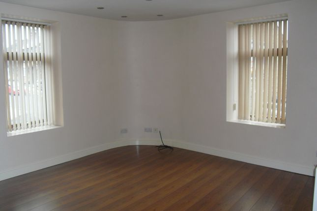 Front Lounge of Wortley Road, High Green, Sheffield S35