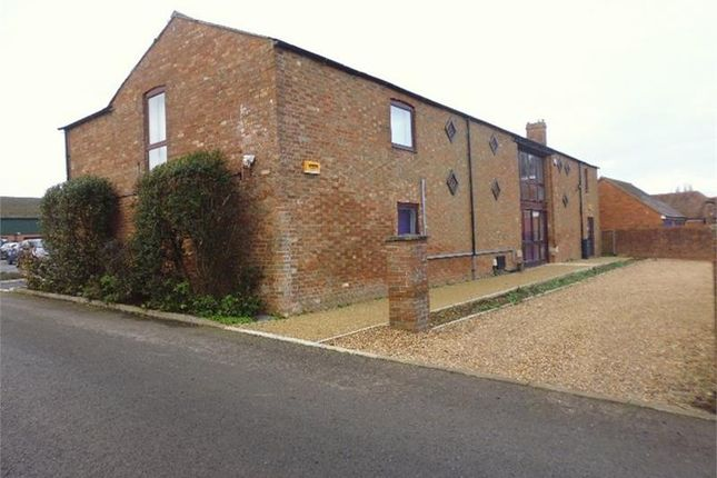 Thumbnail Office to let in Merlin House, Gawcott Road, Buckingham, Buckinghamshire