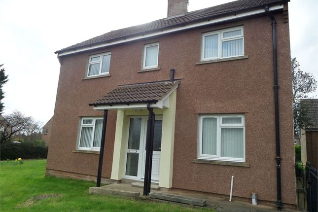Thumbnail Detached house to rent in Bulwark Road, Bulwark, Chepstow, Monmouthshire
