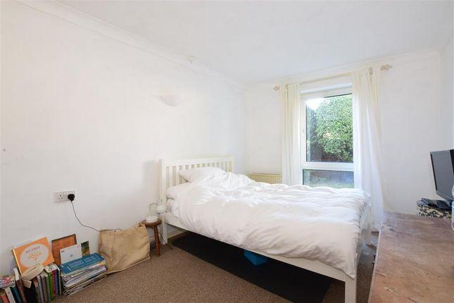 Bedroom 1 of Campbell Road, Bognor Regis, West Sussex PO21