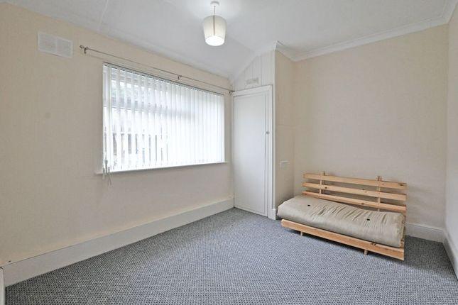 Photo 10 of Semi-Detached House, Graig Park Lane, Newport NP20