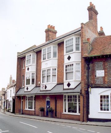 Office to let in Watlington Business Centre, Couching Street, Watlington, Oxfordshire