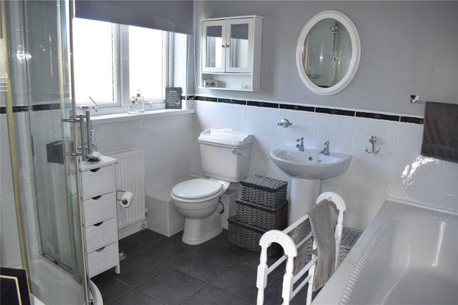 Picture No. 19 of Williamson Street, Pembroke, Pembrokeshire SA71