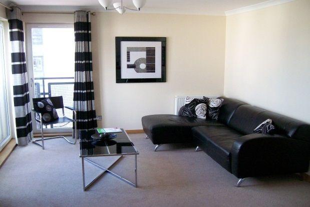 Thumbnail Flat to rent in Newabbey Road, Gartcosh, Glasgow