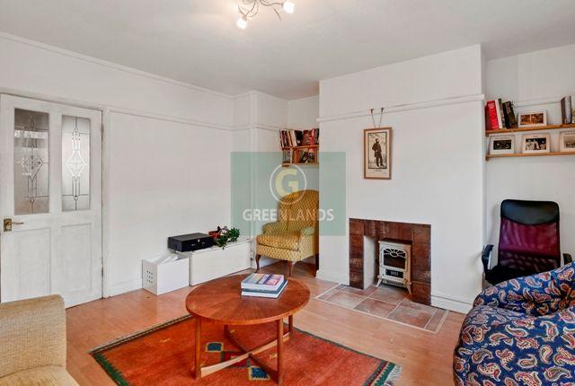 Photo 9 of Whitman House, Cornwall Avenue, London E2