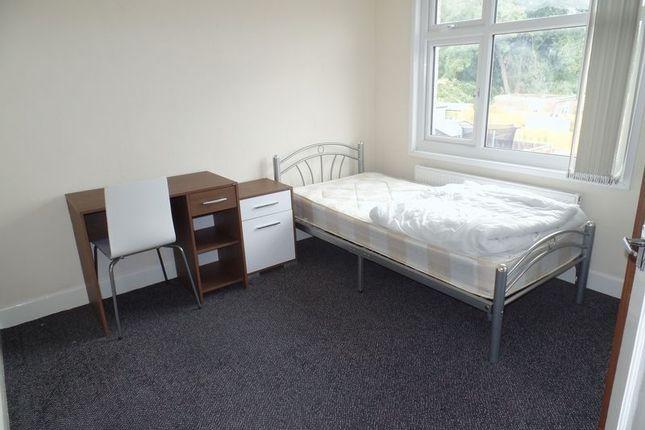 Bedroom 2 of Templar Avenue, Coventry CV4