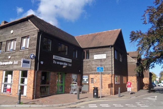 Thumbnail Office to let in Stone House, High Street, Chalfont St Giles, Bucks