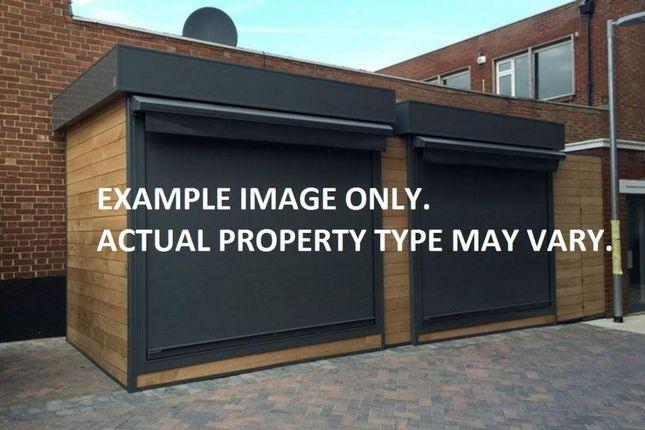 Thumbnail Retail premises to let in Possible Kiosk Opportunities - Coming Soon, Aldridge Shopping Centre, Aldridge