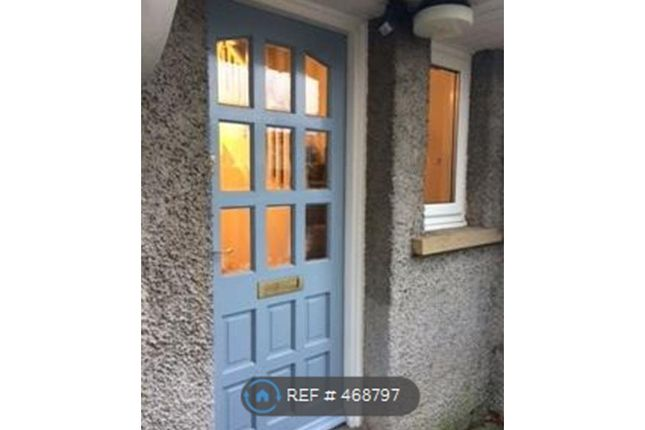 Thumbnail Semi-detached house to rent in Appleby Road, Kendal