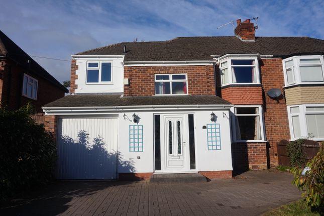 Semi-detached house in  Park Lane  Bonehill  Tamworth  Birmingham