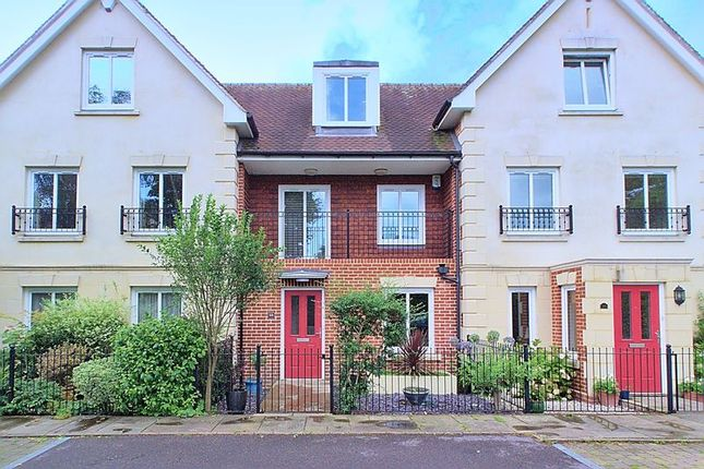 Thumbnail Property for sale in Lavant Road, Chichester
