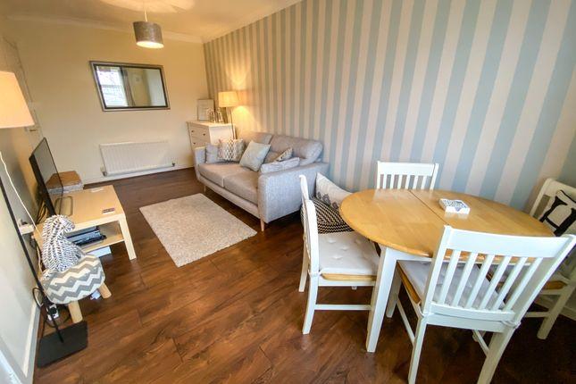 Lounge / Diner of Timken House, Timken Way, Daventry NN11
