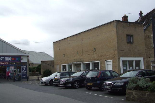 Thumbnail Retail premises to let in Market Place, Melksham