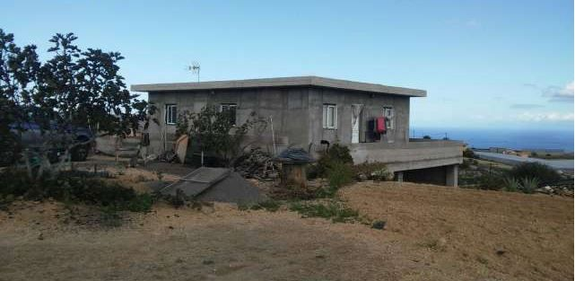 Thumbnail Detached house for sale in Arico, Tenerife, Canary Islands, Spain