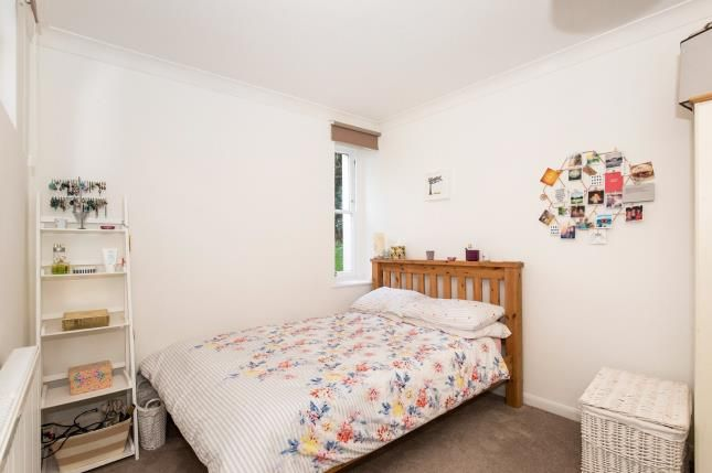 Bedroom 1 of Pittville Crescent, Cheltenham, Gloucestershire GL52