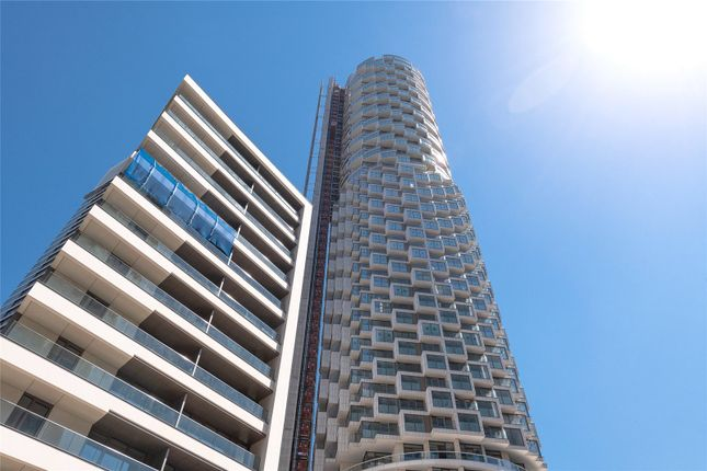 Picture No. 09 of Park Drive, Canary Wharf E14